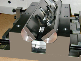 Rolla V Specifiations Press Brake Tool And Supply